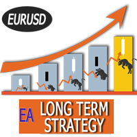 long-term-strategy-eurusd-logo-200x200-1004