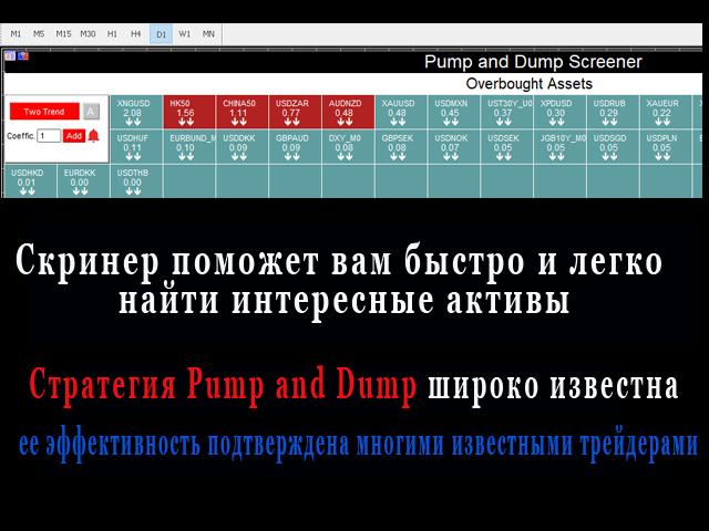 pump-and-dump-screener-for-mt4-screen-7987