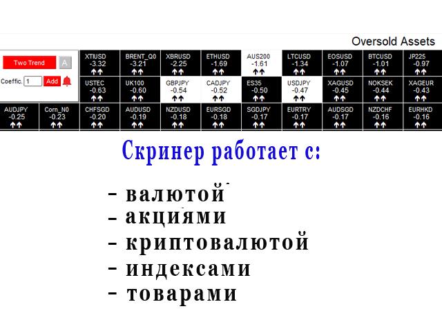 pump-and-dump-screener-for-mt4-screen-9237