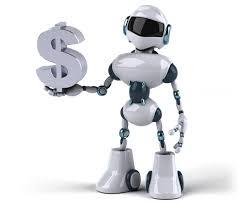 картинка торговый робот softimotrade