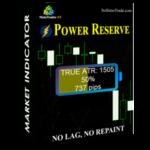 Power-reserve-EN-300-300