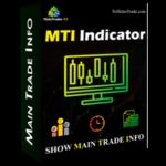 MTI-Box-EN