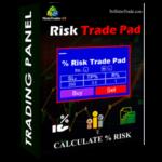 Risk-Trade-Pad